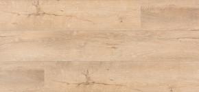 Panel ALLOC Dąb Naturalnie spękany, 100 lat gwarancji