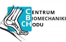 Promocja Rehabilitacji w Centrum Biomechaniki Chodu