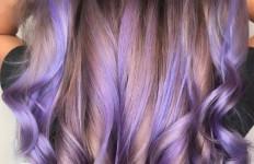 Koloryzacja włosów Eugene Perma