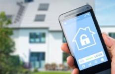 Alarm do Domu z montażem w cenie. Sterowanie przez aplikację mobilną!