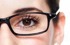 Promocja -30% na soczewki okularowe!