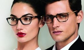-50% na oprawki okularowe!