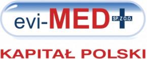 Promocja na konsultacje reumatologiczne!