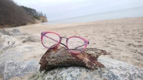 okulary za 1 zł, prezenty na 20-te urodziny OPTOMETRIA ORKISZ