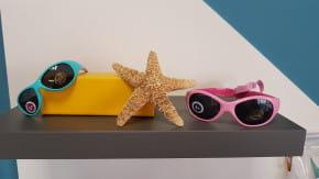 -20% na okulary korekcyjne dla dzieci