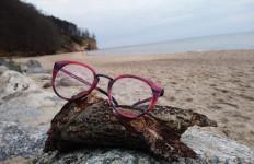 Okulary za 1 zł,