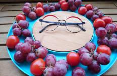 -40% promocja na okulary korekcyjne!