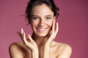 Urodzinowy rabat na zabiegi z kosmetologii!
