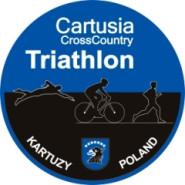 Triathlon Kartuska Masakra 2014