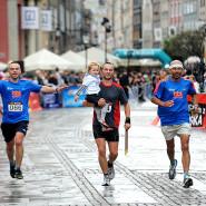 XIX Maraton Solidarności