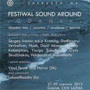 Festiwal Sound Around