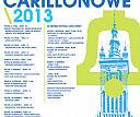 Gdański Festiwal Carillonowy