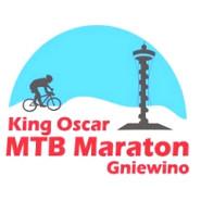 King Oscar MTB Maraton Gniewino 2013