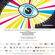 Festiwal Krótkich Filmów EuroShorts