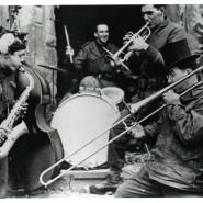 Jam Session Bluesowe w każdy Wtorek