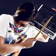 Eric Sneo  Dj Set -Live