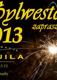 Sylwester Tequila W Rumi Restauracja Tequila Rumia Sprawdź