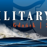 Balt Military Expo 2014