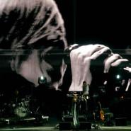 ArtLoop Festival: Portishead + Skalpel