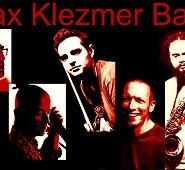 Max Klezmer Band: w 15 lat dookoła muzyki klezmerskiej