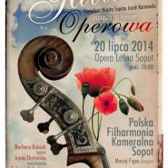 Gala Operowa