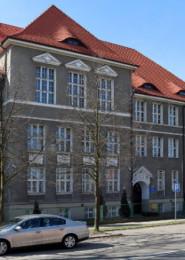 41c86b19b7fb2 70-lecie V LO w Gdańsku V Liceum Ogólnokształcące Gdańsk Sprawdź!