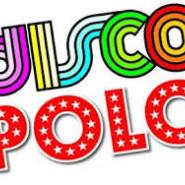 Disco Polo Party