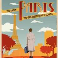 Paris! The Show