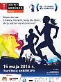 2. PZU Gdańsk Maraton