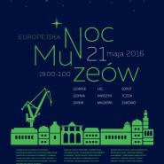 Noc Muzeów 2016