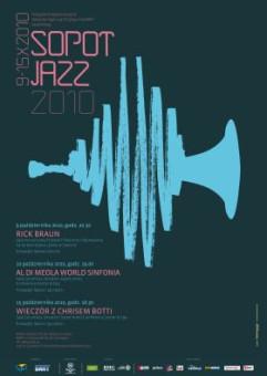 Sopot Jazz 2010