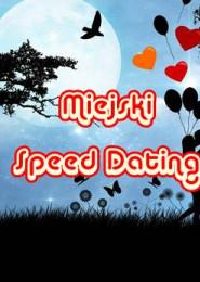 Przykład profilu nagłówka randkowego