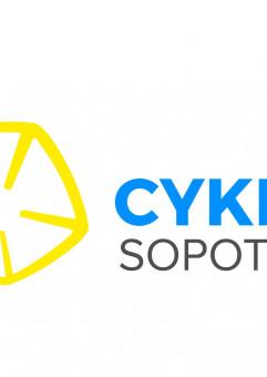 Wyścig kolarski Cyklo Sopot