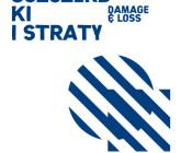 Alernativa| Oprowadzanie kuratorskie z Anetą Szyłak