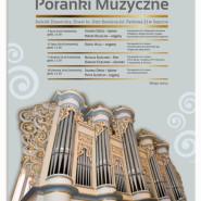 Ewangelickie Poranki Muzyczne