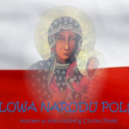 Muzyczny Rok dla Przymorza: Królowa Narodu Polskiego