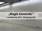 Magia Kwadratu
