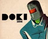 Doki 2016