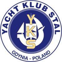 59. Błękitna Wstęga Zatoki Gdańskiej 2010