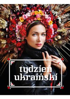 Tydzień Ukraiński