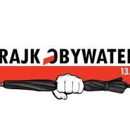Strajk Obywatelski na Pomorzu