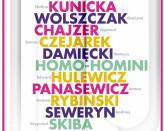 Koncert Gwiazd - 10 lat Przemek Dzieciom