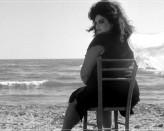 Fellini na plaży