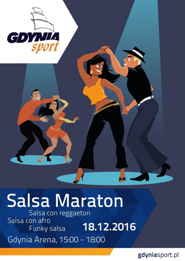 randki salsa przykłady profili randkowych do skopiowania
