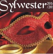 Sylwester 2016 w Prawdzic Resort&Conference