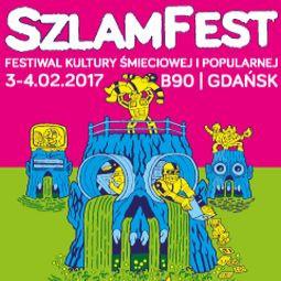 Szlamfest