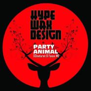 Hype Wax Design