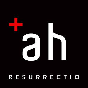 Actus Humanus 2017 // Resurrectio