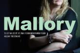 Premiera filmu Mallory