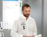 Porady fizjoterapeuty w IKEA Gdańsk